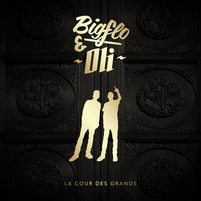 Bigflo &amp&#x3B; Oli - Début d'Empire
