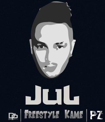 Jul - Solo