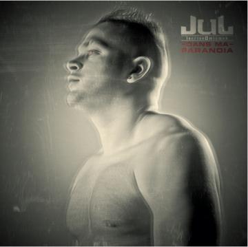 Jul - Dans ma paranoïa [Album]