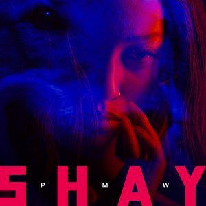 Shay - PMW