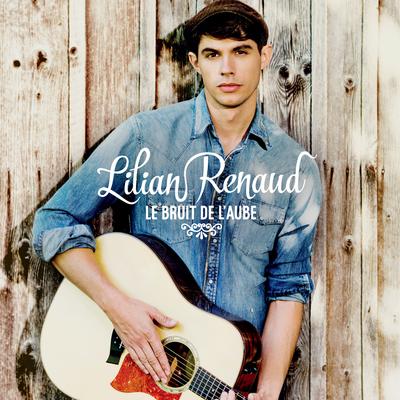Lilian Renaud - Les enfants de l'oubli