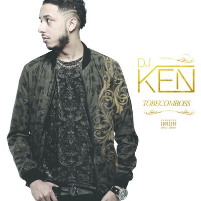 DJ Ken &amp&#x3B; Kalash - Pwoblem