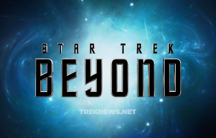 Music from the motion picture Star Trek Beyond / The Original Soundtracks