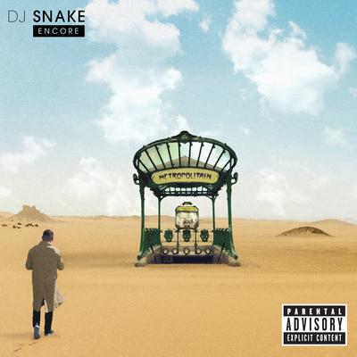 DJ Snake &amp&#x3B; Bipolar Sunshine - Future Pt. 2
