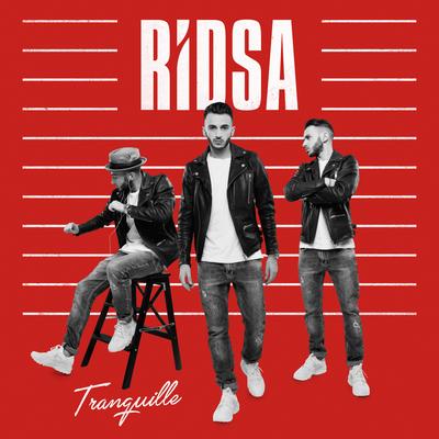 Ridsa - Génération