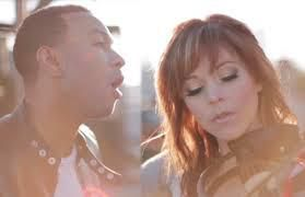 John Legend &amp&#x3B; Lindsey Stirling - All Of Me