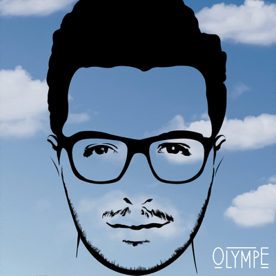 Olympe - Je cours