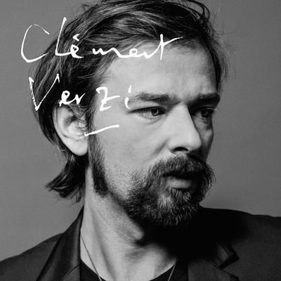 Clément Verzi - Elle est d'ailleurs