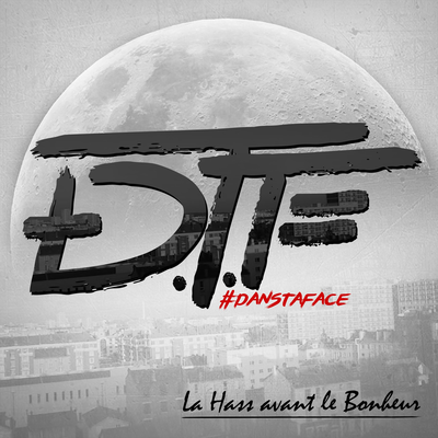 DTF - Immortel