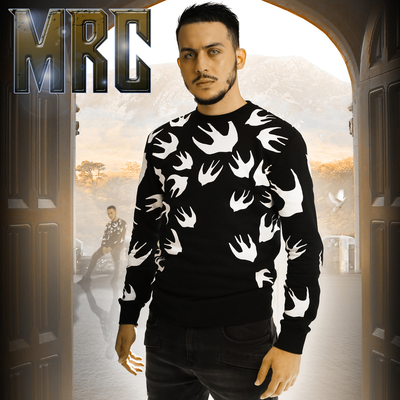 MRC - Lève-toi