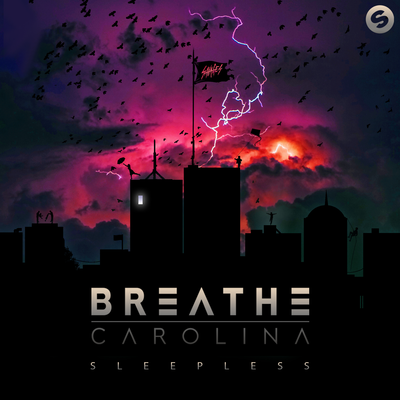 Breathe Carolina &amp&#x3B; Inukshuk - Nights