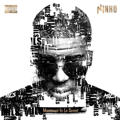 Ninho - Monotonie