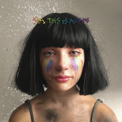 Sia - Midnight Decisions