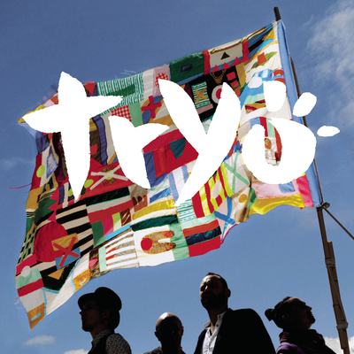 Tryo - On vous rassure