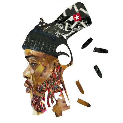 Dosseh &amp&#x3B; Nekfeu - Putain d'époque