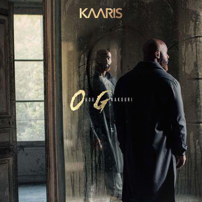 Kaaris - 2 Bigos