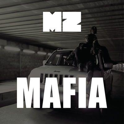MZ - Mafia