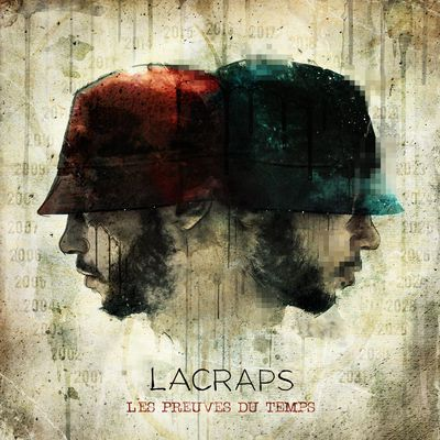 Lacraps &amp&#x3B; Limsa - Explicit Language