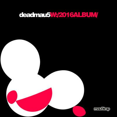 Deadmau5 - Cat Thruster