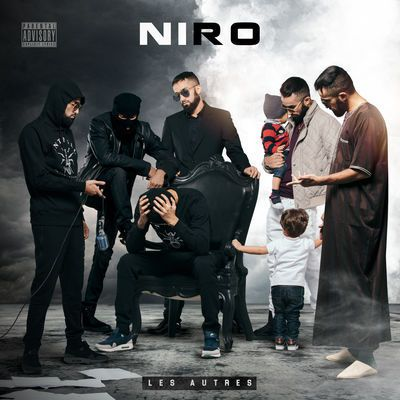Niro - On changera jamais