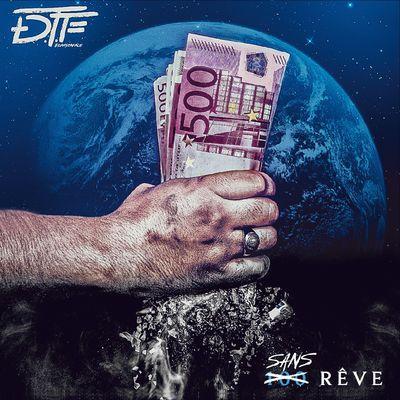 DTF - Allô le monde