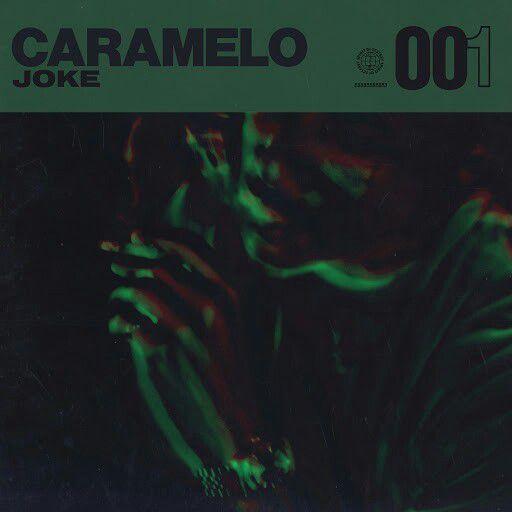 Joke - Caramelo