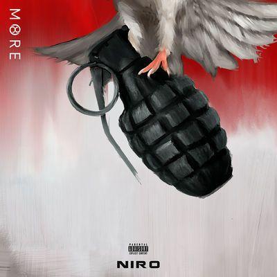Niro - Omelette