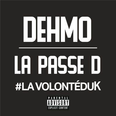 Dehmo - La Passe D