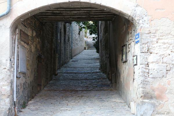 Que voir à Bonnieux, au cœur du Luberon?