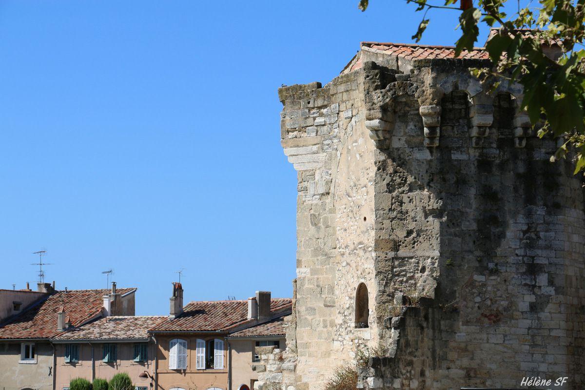 Balade à Aix-en-Provence à la découverte de ses trésors cachés