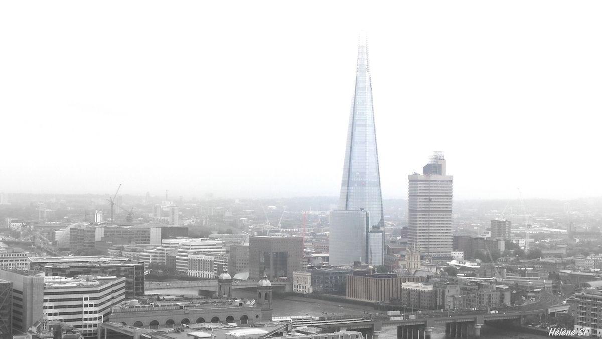 Les incontournables de Londres en une semaine et une bonne adresse pour se loger en centre ville