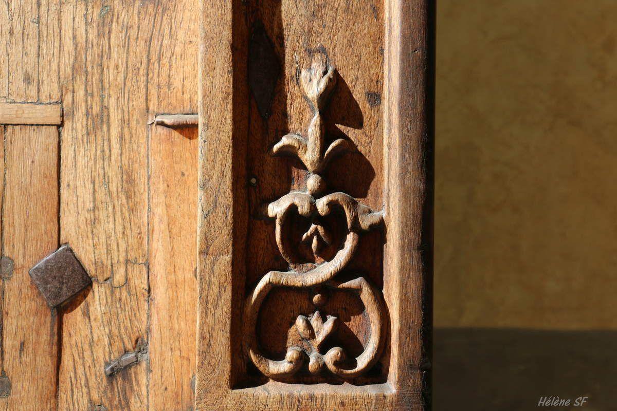 Aix-en-Provence, son musée des tapisseries dans l'ancien bâtiment de l'archevêché