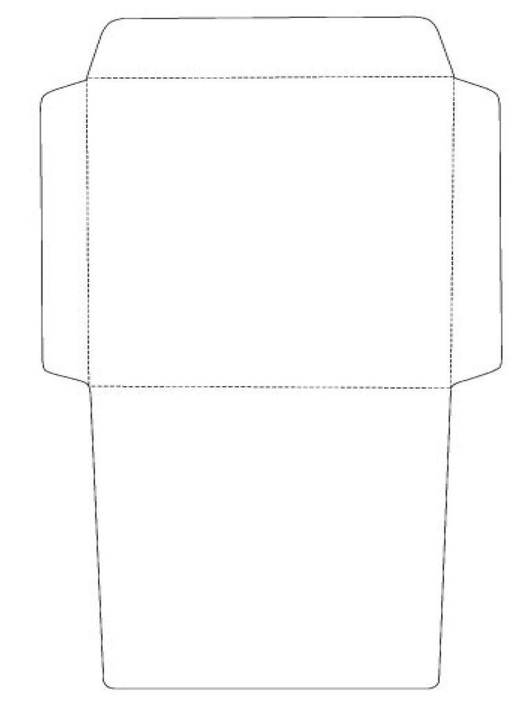 une enveloppe de no l imprimer pour offrir vos bons pour h l ne sf. Black Bedroom Furniture Sets. Home Design Ideas