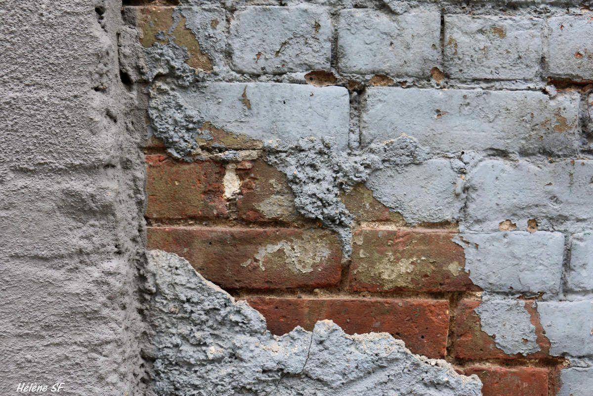 New York, street art à Dumbo, skyline vue des Brooklyn Heights, une partie de ces trésors en images