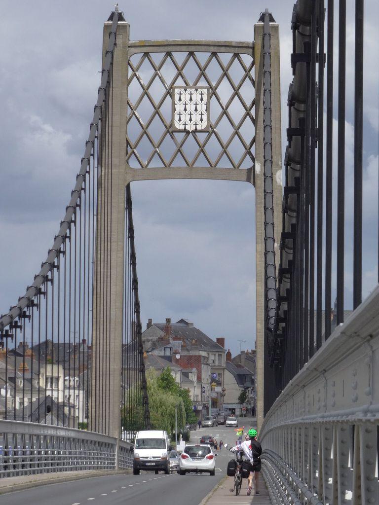 Bienvenue en Bretagne !