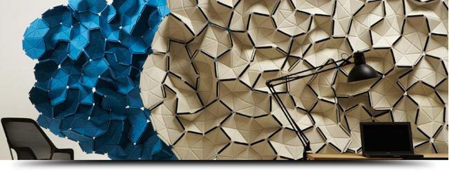 les fr res bouroullec design your dreams. Black Bedroom Furniture Sets. Home Design Ideas
