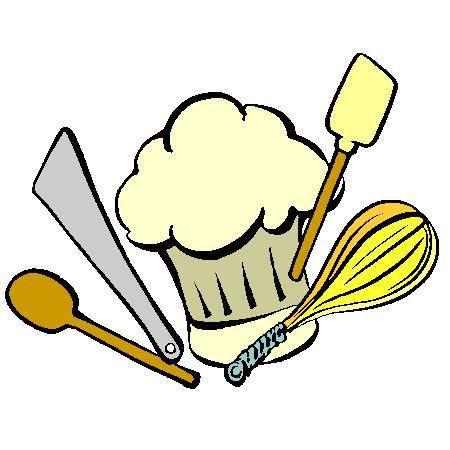 Fodmap f e des recettes - Instrument de cuisine ...