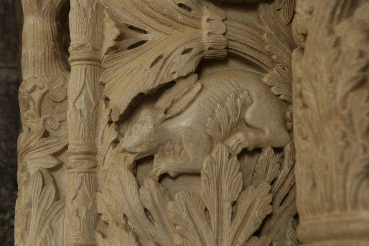 Sur les traces de la Renaissance, et d'autres styles,en Italie et en Croatie (suite)