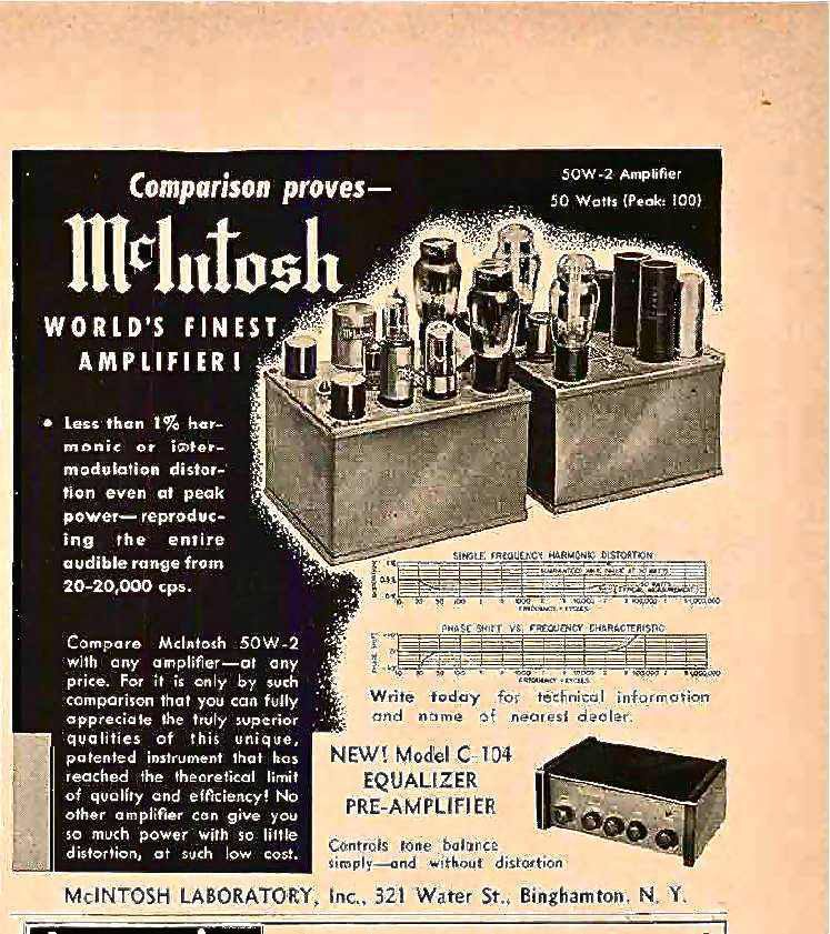 Datasheet , tubes , valves , vintage