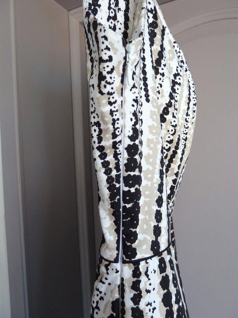 Couture de fête #2