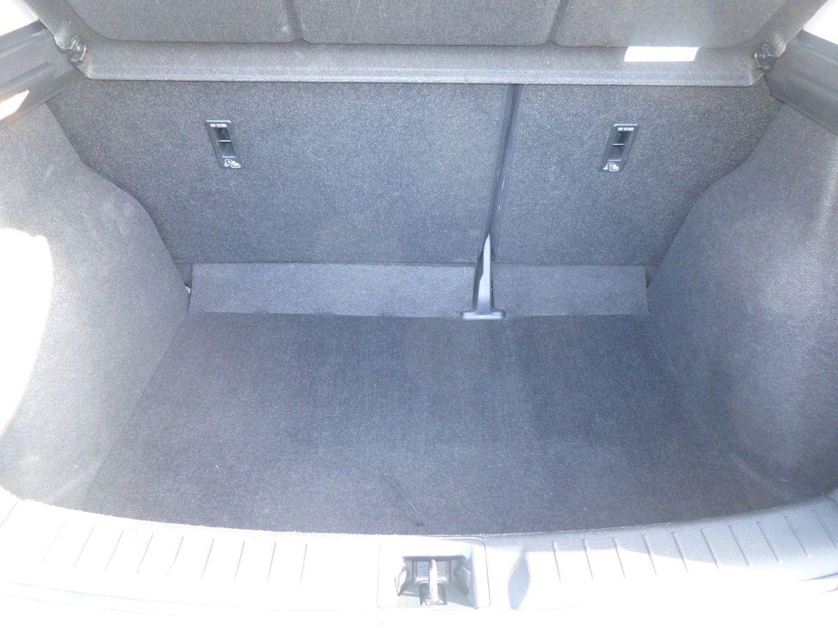Essai Nissan Pulsar 1.5 dci 110 ch Connect Edition