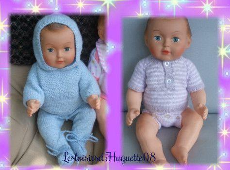 en mode tricots&#x3B;