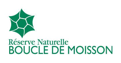 Sortie Naturaliste à la RNR de Moisson 78 _20 Septembre 2015