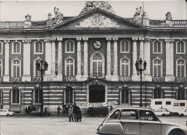 "Cinémanar ""Les Gari"" : jeudi 28 avril à Vannes."