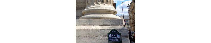 Choeur maltais en tournée
