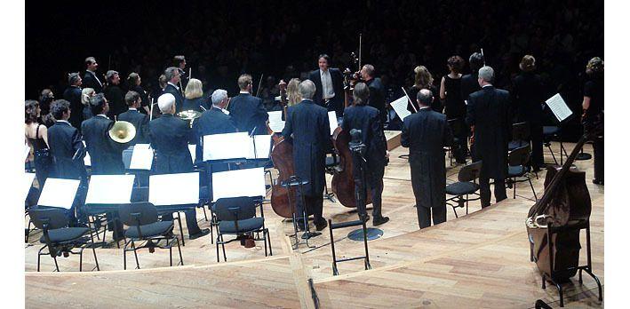 Haydn et Beethoven