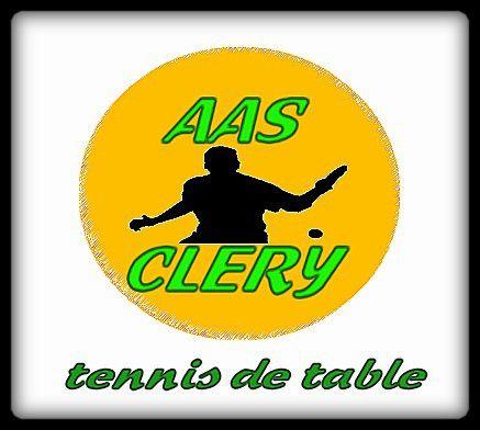 Classement individuel hommes et femmes tennis de table clery st andre - Classement individuel tennis de table ...
