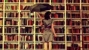 Index des critiques parus (livres/films/séries)