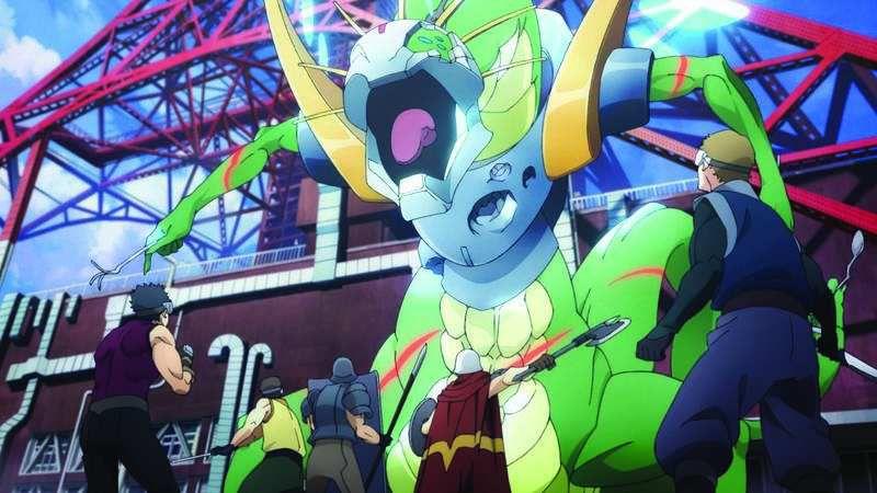 Prochaine version de Pokemon Go ?