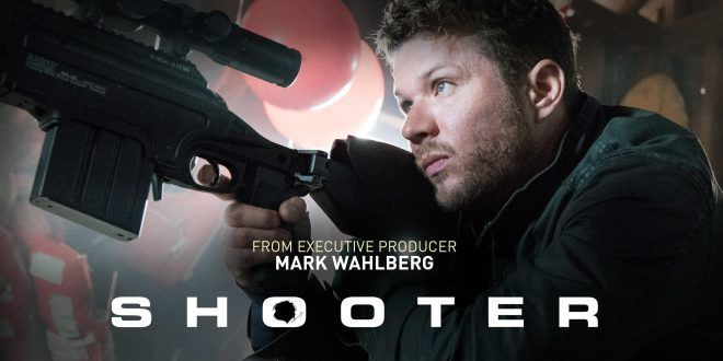 film shooter tireur délite gratuitement